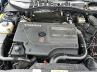 Volvo 850 Разборочный номер 45691 #3