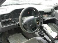 Volvo 850 Разборочный номер 45691 #4
