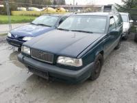 Volvo 850 Разборочный номер L4044 #1