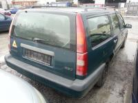Volvo 850 Разборочный номер L4044 #2