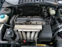 Volvo 850 Разборочный номер L4044 #3