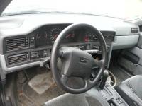 Volvo 850 Разборочный номер L4044 #4