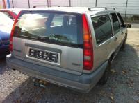 Volvo 850 Разборочный номер X8777 #1