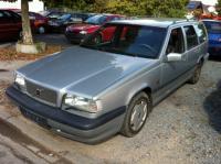 Volvo 850 Разборочный номер X8777 #2