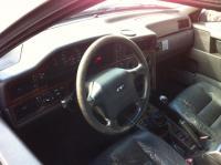 Volvo 850 Разборочный номер X8777 #3