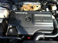 Volvo 850 Разборочный номер X8777 #4