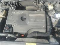 Volvo 850 Разборочный номер L4136 #4