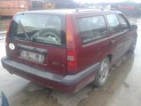 Volvo 850 Разборочный номер L4141 #2
