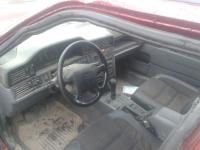 Volvo 850 Разборочный номер L4141 #3