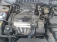 Volvo 850 Разборочный номер L4141 #4