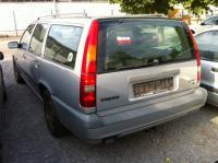 Volvo 850 Разборочный номер X9714 #1