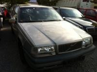 Volvo 850 Разборочный номер X9714 #2