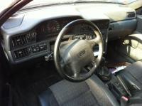 Volvo 850 Разборочный номер X9714 #3