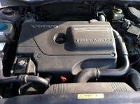 Volvo 850 Разборочный номер X9714 #4