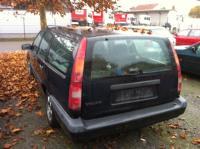 Volvo 850 Разборочный номер 51728 #1