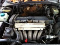 Volvo 850 Разборочный номер 51728 #4