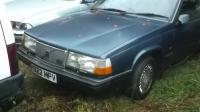 Volvo 940 Разборочный номер B1972 #1