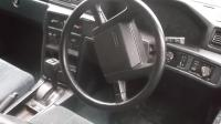 Volvo 940 Разборочный номер B1972 #4
