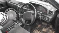 Volvo 940 Разборочный номер 47831 #3