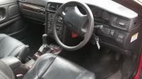 Volvo C70 Разборочный номер W8107 #4