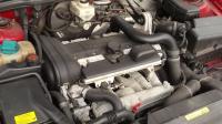 Volvo C70 Разборочный номер 46116 #5