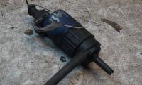 Насос омывателя (стекла, фар) Volvo S40 / V40 Артикул 51703016 - Фото #1