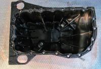 Поддон масляный Volvo S40 / V40 Артикул 51742106 - Фото #1