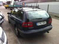 Volvo S40 / V40 Разборочный номер X8620 #1