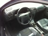 Volvo S40 / V40 Разборочный номер X8620 #3