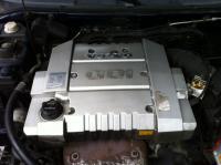 Volvo S40 / V40 Разборочный номер X8620 #4