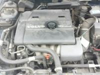 Volvo S40 / V40 Разборочный номер 45155 #3