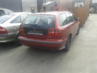 Volvo S40 / V40 Разборочный номер L3939 #1