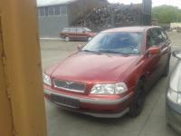 Volvo S40 / V40 Разборочный номер L3939 #2