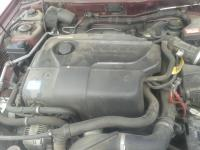 Volvo S40 / V40 Разборочный номер L3939 #4