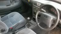 Volvo S40 / V40 Разборочный номер 45445 #3