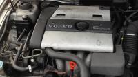 Volvo S40 / V40 Разборочный номер 45445 #4