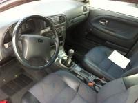 Volvo S40 / V40 Разборочный номер Z2619 #3