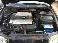 Volvo S40 / V40 Разборочный номер Z2619 #4