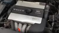 Volvo S40 / V40 Разборочный номер 46393 #5