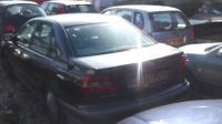 Volvo S40 / V40 Разборочный номер W8232 #3