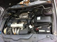 Volvo S40 / V40 Разборочный номер Z2704 #4