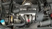 Volvo S40 / V40 Разборочный номер W8292 #5