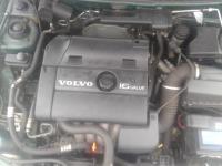 Volvo S40 / V40 Разборочный номер 46919 #4