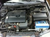 Volvo S40 / V40 Разборочный номер Z2767 #4