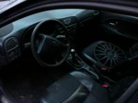 Volvo S40 / V40 Разборочный номер Z2827 #3
