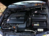 Volvo S40 / V40 Разборочный номер Z2827 #4