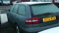 Volvo S40 / V40 Разборочный номер B2050 #2