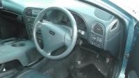 Volvo S40 / V40 Разборочный номер B2050 #3