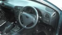 Volvo S40 / V40 Разборочный номер B2050 #4