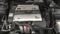 Volvo S40 / V40 Разборочный номер 47820 #5